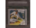 All-Star Baseball 2000 - Used - Gameboy Color