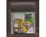 Antz Racing - Used - Gameboy Color
