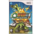 Battalion Wars 2 - Used - Nintendo Wii