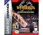 Battle Bots Beyond the Battlebox - Used - Gamebo..