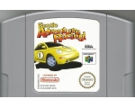 Beetle Adventure Racing - Used - Nintendo 64