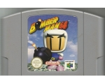 Bomberman 64 - Used - Nintendo 64