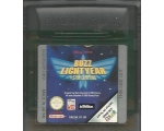 Buzz Lightyear Of Star Command - Used - Gameboy ..