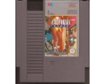 California Games - Used - NES