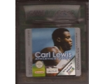 Carl Lewis Athletics 2000 - Used - Gameboy Color