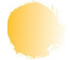 Casandora Yellow Shade Paint