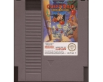 Chip 'N Dale Rescue Rangers - Used - NES