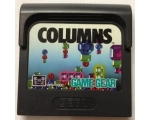 Columns - Used - Sega Game Gear