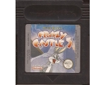 Bugs Bunny Crazy Castle 3 - Used - Nintendo Game..