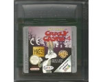 Bugs Bunny Crazy Castle 4 - Used - Gameboy Color