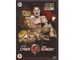 Cyber Sunday 2006 - Used