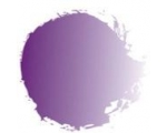 Druchii Violet Shade Paint 24ml