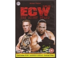 ECW One Night Stand 2006 - Used