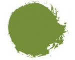 Elysian Green Layer Paint