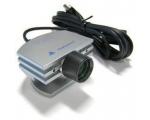 EYETOY CAMERA Silver - Used