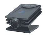 EYETOY CAMERA Black - Used