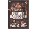 Forever Hardcore the Documentary - Used