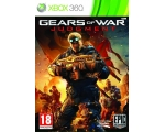 Gears of War Judgment - New - Xbox 360