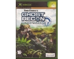 Tom Clancy's Ghost Recon Island Thunder - Used -..