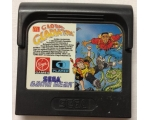 Global Gladiators - Used - Sega Game Gear