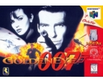 Goldeneye 007 - Used - Nintendo 64