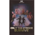 GPW Only the Strong Survive