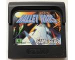 Halley Wars - Used - Sega Game Gear