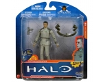 Halo Anniversary Series 2 Captain Jacob Keyes Ac..