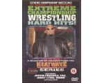 ECW Heatwave Series - Used