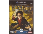 Harry Potter and the Chamber of Secrets - Used -..