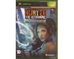 Hunter the Reckoning Redeemer - Used - Xbox