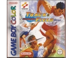International Track & Field - Used - Gameboy Color