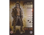 John Morrison Rock Star - Used