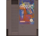 Kabuki - Quantum Fighter - Used - NES
