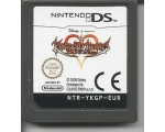 Kingdom Hearts 358/2 Days - Used - Nintendo DS