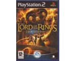 The Lord of the Rings The Third Age - Used - Pla..