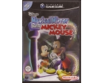 Disney's Magical Mirror Starring Mickey Mouse - ..