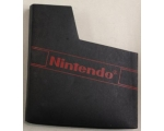 NINTENDO NES DUST COVERS SLEEVE