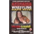 ECW November to Remember Series - Used