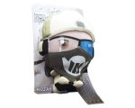 Ghost Recon Kozak Plush
