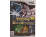 Pokemon Battle Revolution - Used - Nintendo Wii