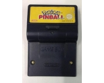 Pokemon Pinball - Used - Gameboy Color