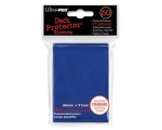 Ultra Pro Blue Deck Protectors - 50 Sleeves per ..