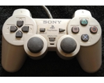 Playstation 1 Controller - Used