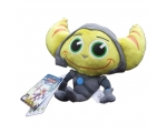 Ratchet Small Plush - Ratchet & Clank