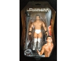 Matt Striker - Series 22