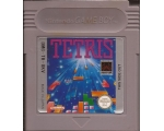 Tetris - Used - Nintendo GameBoy