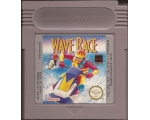 Wave Race - Used - Nintendo Gameboy