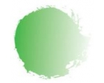 Waywatcher Green Glaze Paint