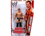 Chris Jericho - Series 32 - WWE Action Figure